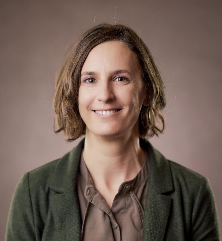 Summer Hess, Team Member at Measure Meant in Spokane, WA